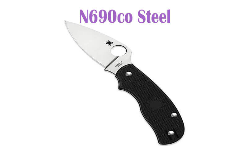 n690co steel review